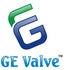 GE Valve